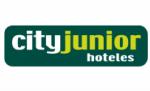 Hotel City Junior