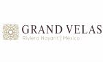 Hotel Gran Velas