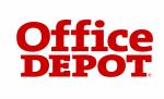 Office Depor