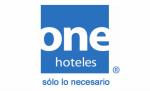 Hoteles one